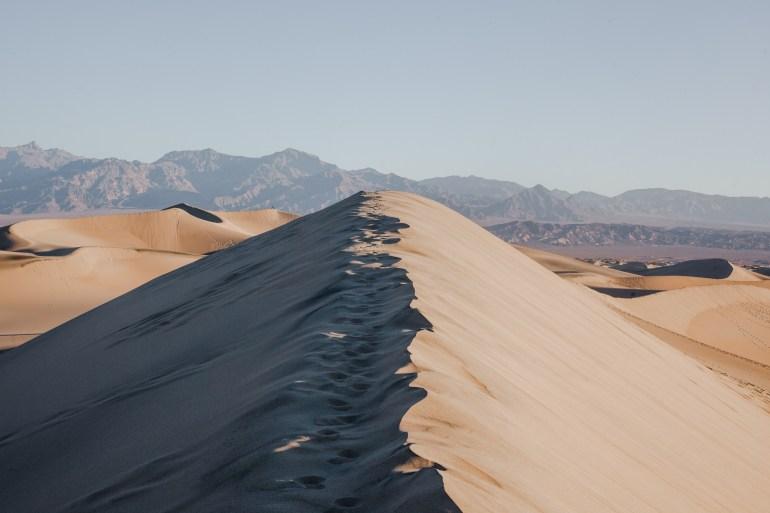 Death Valley-48