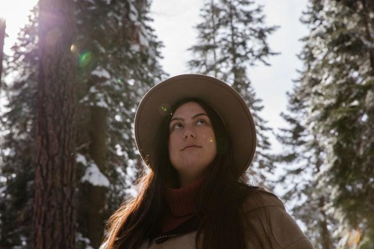 Sequoias-65