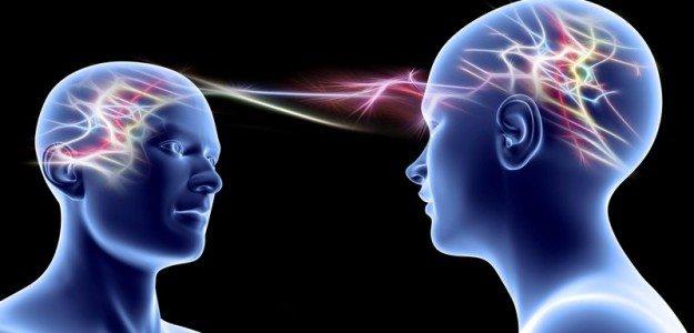 olumlu düşünce zihin genetik genlerin gizemi