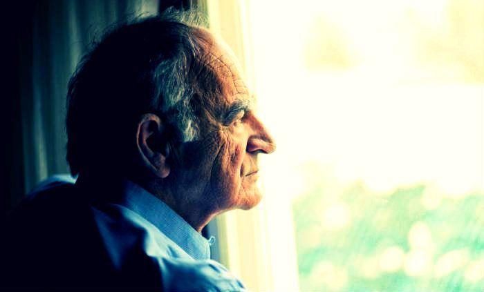 yaşlı intihar ile ilgili görsel sonucu