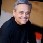 Michael Olmstead testimonial