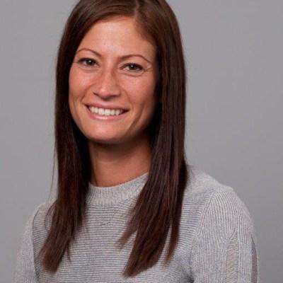 Marissa Rothman - event management new jersey
