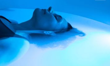 are float tanks safe during pregnancy