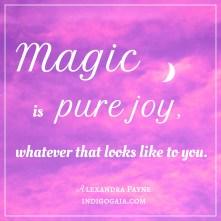 magic-is-pure-joy