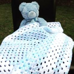 baby-blanket-lg-granny