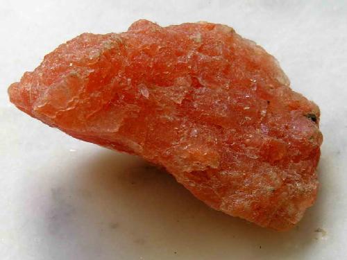 Sal de Schüssler N 4 Kalium Chloratum