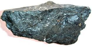 manganeso cobre