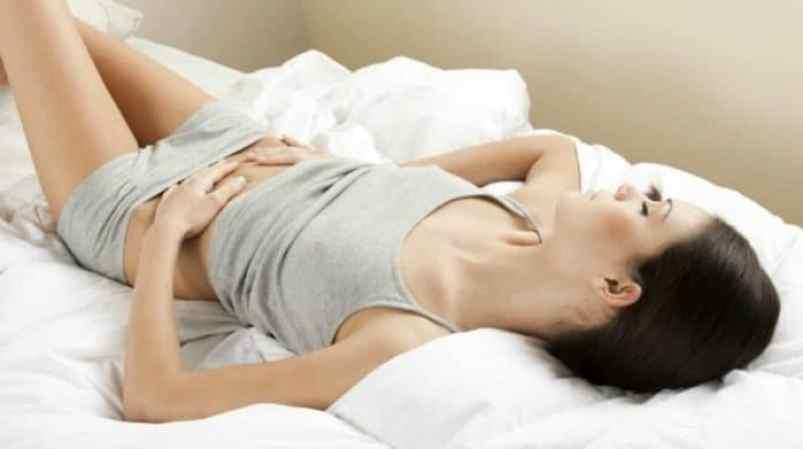 sindrome del inestino permeable