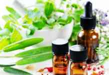 Cómo tratar las alergias de forma natural