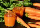 Beneficios, Propiedades y Contraindicaciones de la Vitamina A