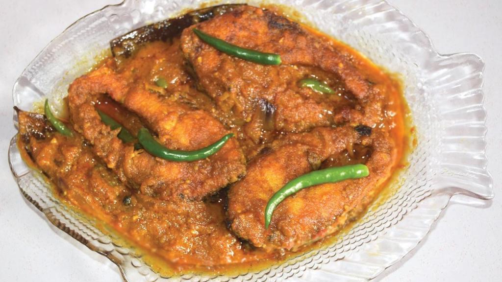 fish curry-indigo indian takeaway cardiff