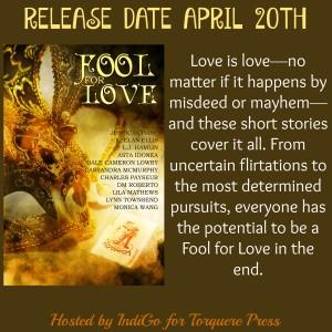 Fool for Love Square v1
