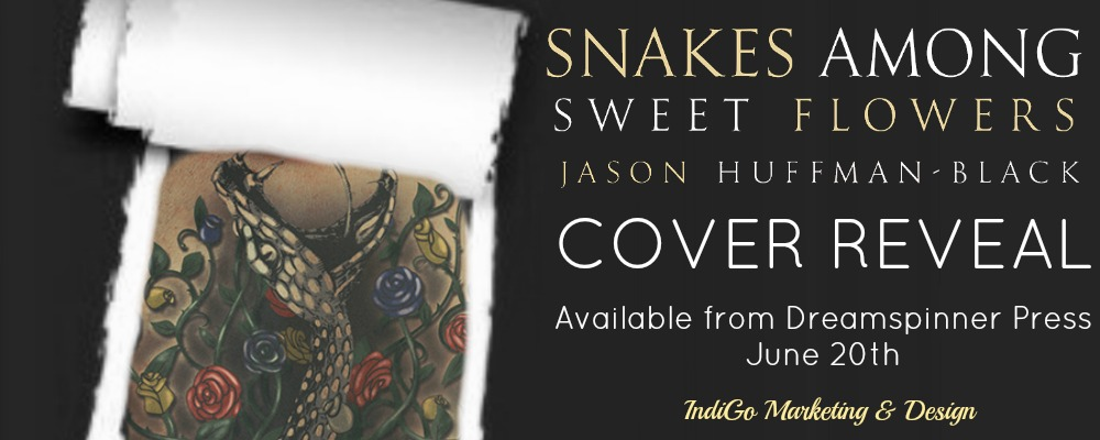 Snakes Reveal
