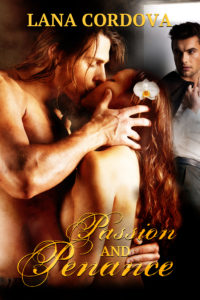 passionandpenance1400