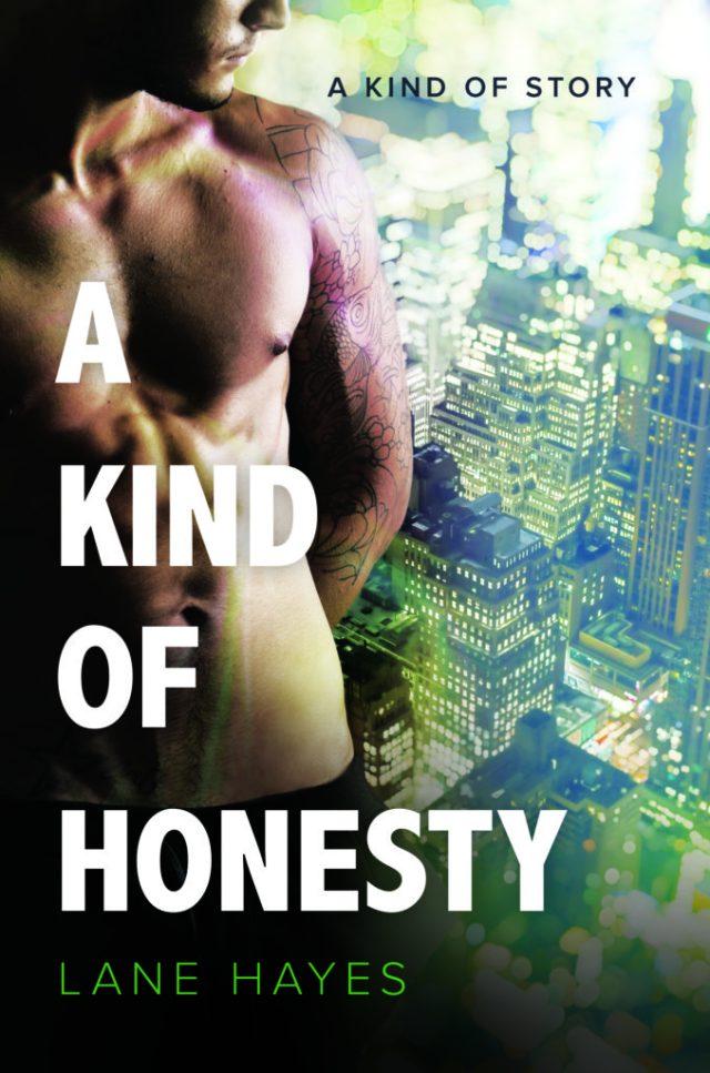 A_Kind_of_Honesty_FINAL_V4