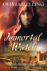 ImmortalWatch-1