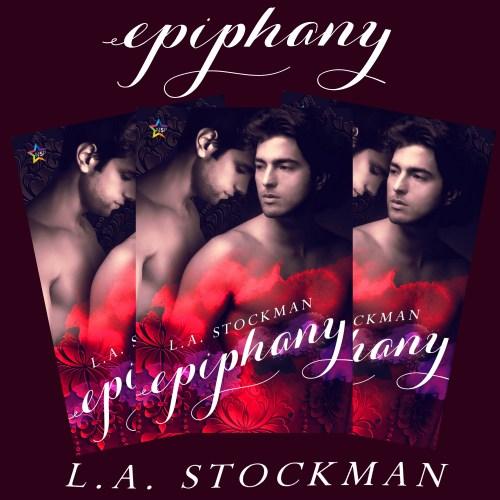 epiphany-teaser