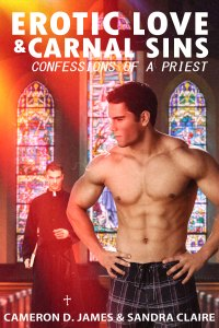 Erotic-Love-and-Carnal-Sins-Confessions-of-a-Priest-2400