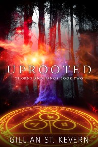 Uprooted-f