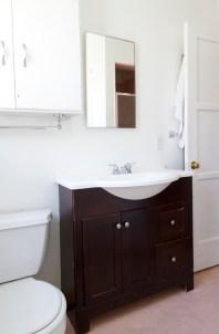 bathroom-before3