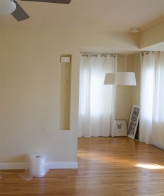 dining-room-before2