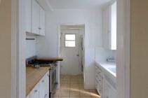 kitchen-beforesm