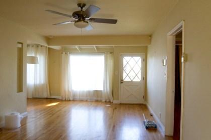 livingroom-before01