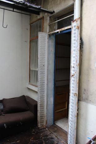 photo-avant-travaux-d-une-porte-exterieure_5840781