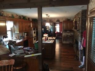 Kitchen-Before-1