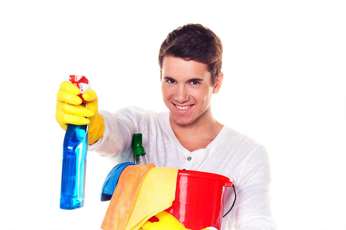 Resultado de imagen para servicio de limpieza