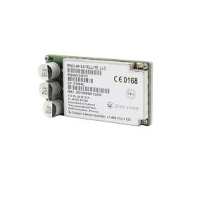 iridium 9523 module