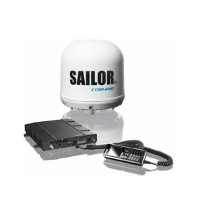 cobham sailor 150