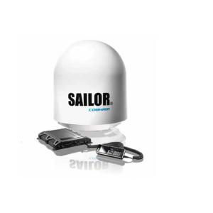 cobham sailor 500