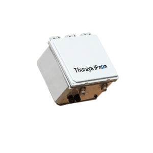 thuraya ip m2m