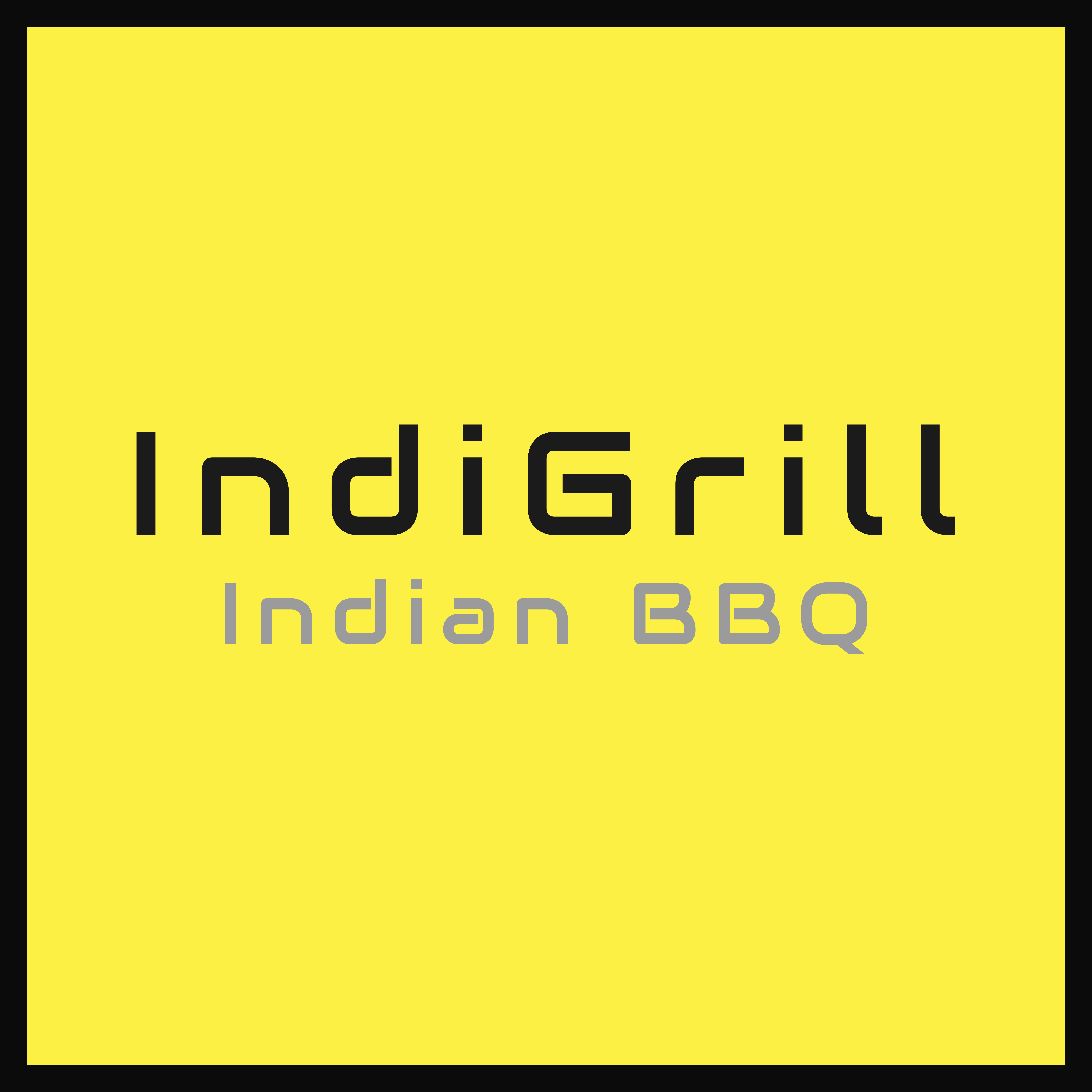 IndiGrill