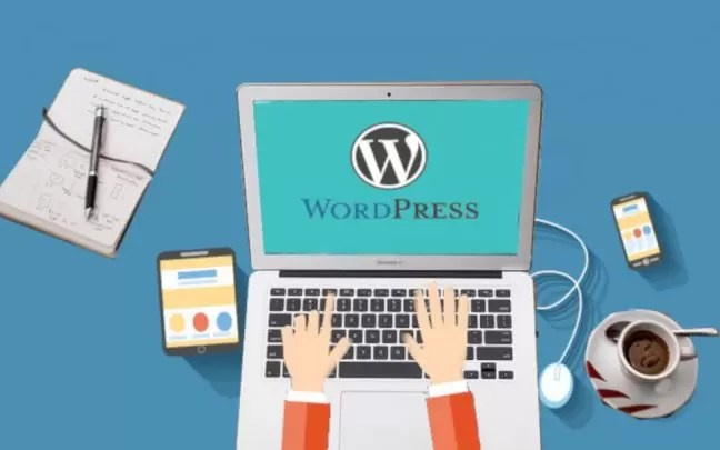 Blogger VS WordPress in Hindi, Which is Best