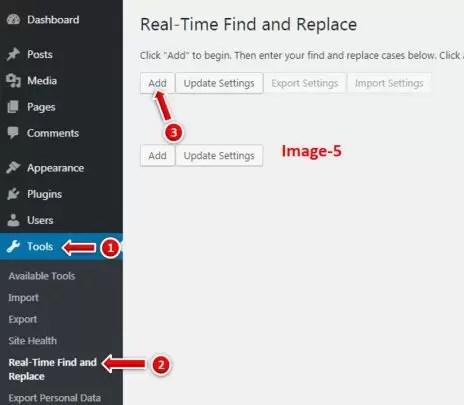 WordPress Theme se Credit Link kaise Remove Kare?