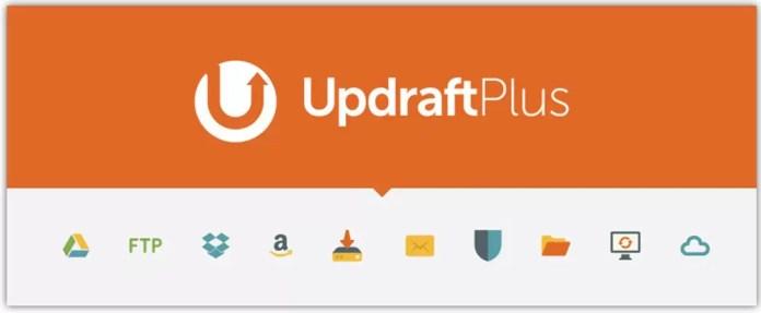 Best Backup WP Plugins