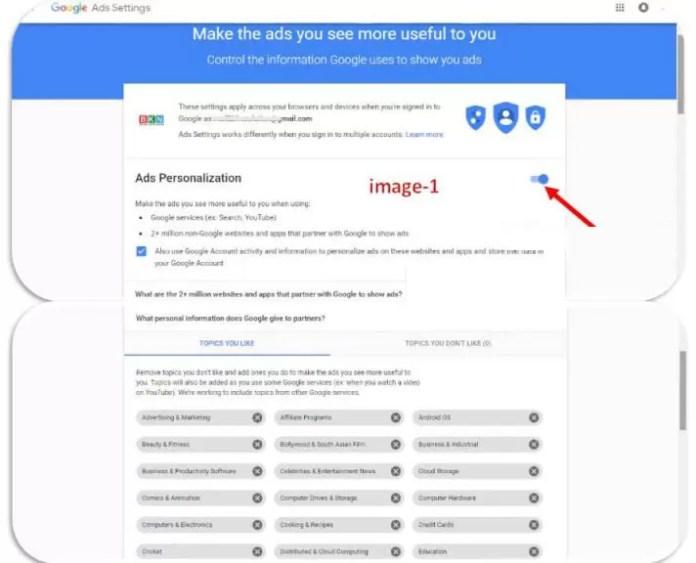 How To Backup Your Data With Google Takeout in Hindi Guide?
