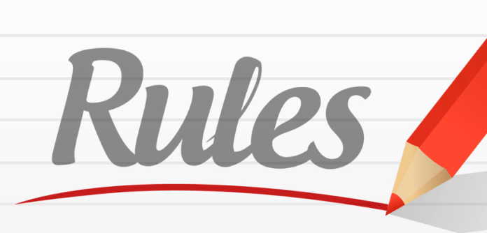 Rules to follow for Mobile Tower Installation in HIndi