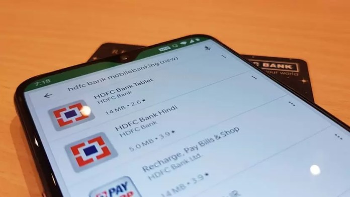 6 important Tips for Secure Mobile Banking in Hindi