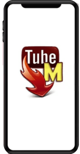 Mobile me YouTube Video Download Kaise Kare?