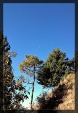 blue-sky-1b