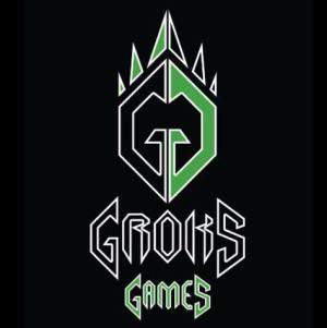 Grok's Games