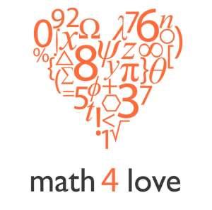 Math4Love