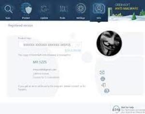 GridinSoft Anti-MalwareCrack