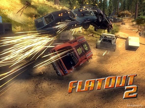 Flatout-2-2