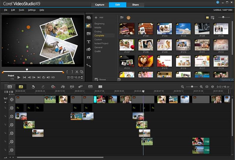 VideoStudio-X9-Interface-bizdebeles2