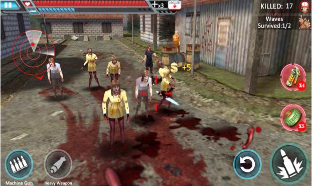 dead-target-zombie2