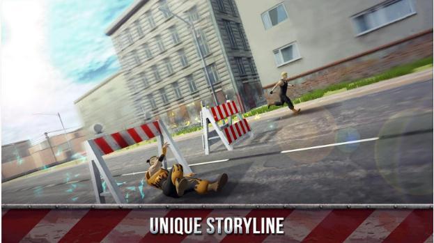 parkour-simulator-3d2